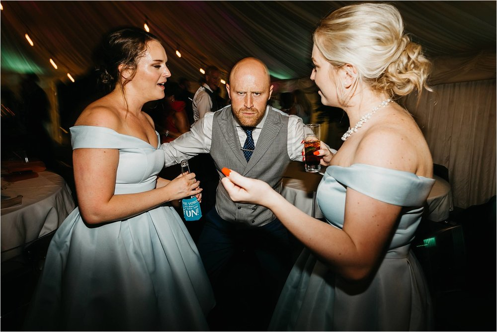 Essex Wedding Photography_0110.jpg