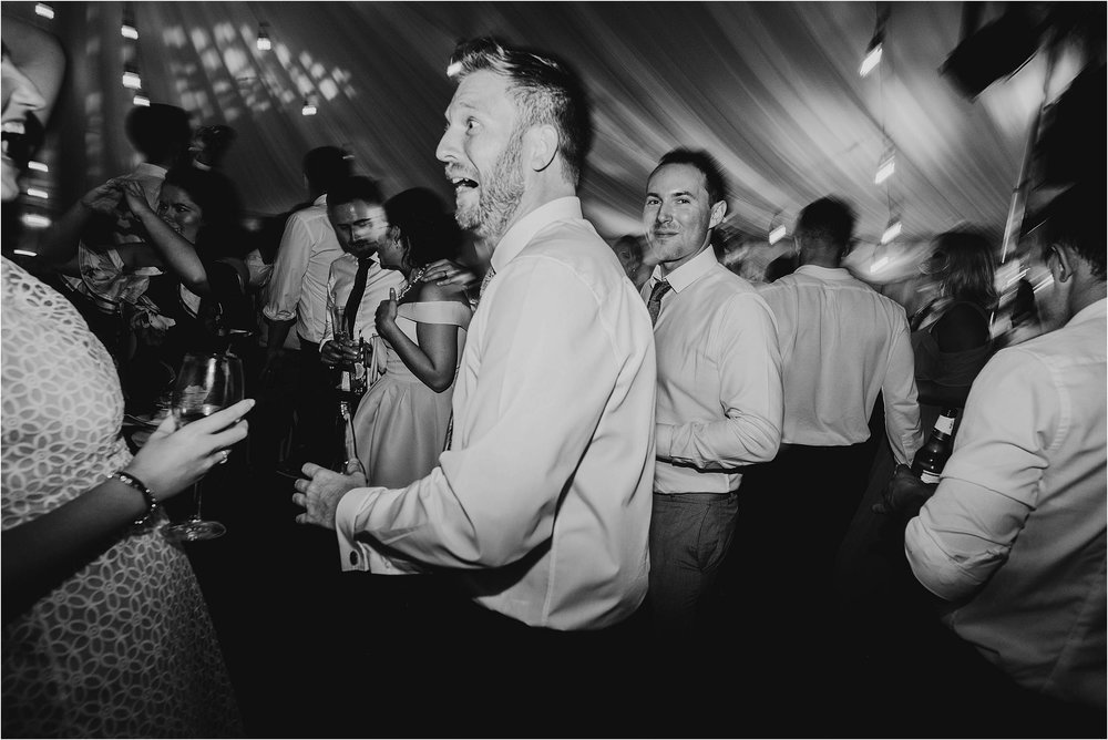 Essex Wedding Photography_0111.jpg