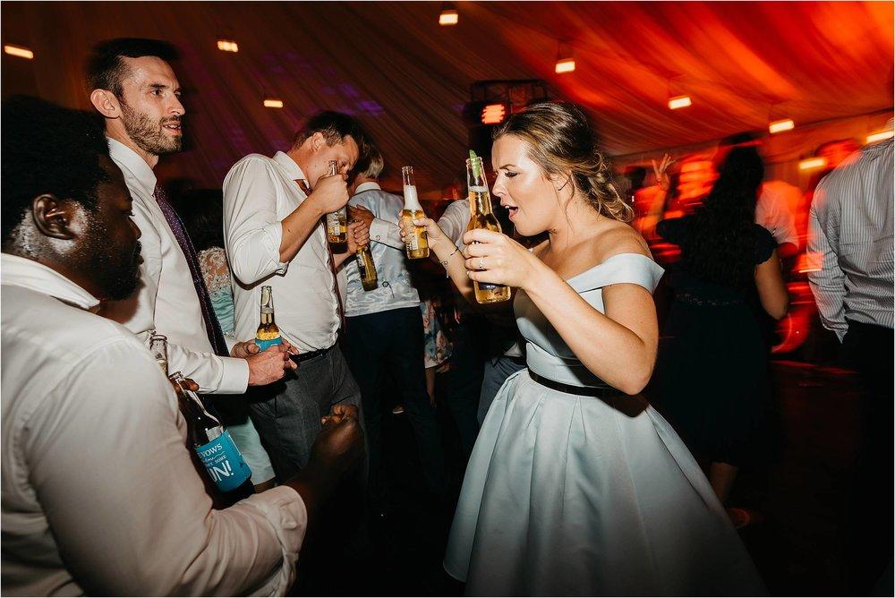 Essex Wedding Photography_0114.jpg