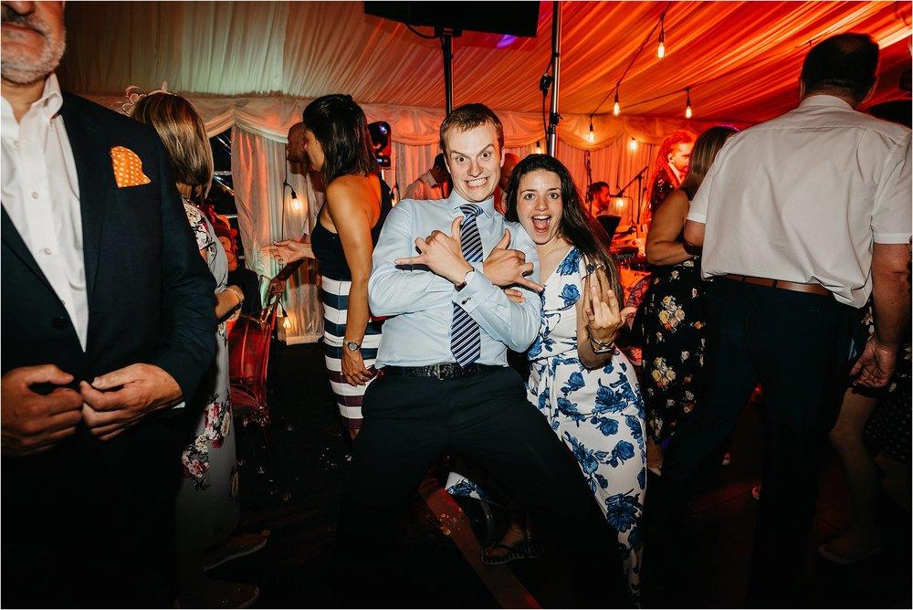 Essex Wedding Photography_0113.jpg