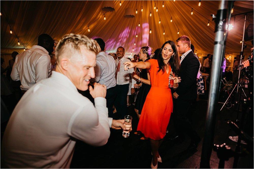 Essex Wedding Photography_0116.jpg