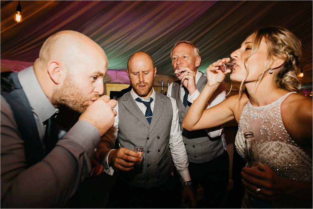 Essex Wedding Photography_0118.jpg