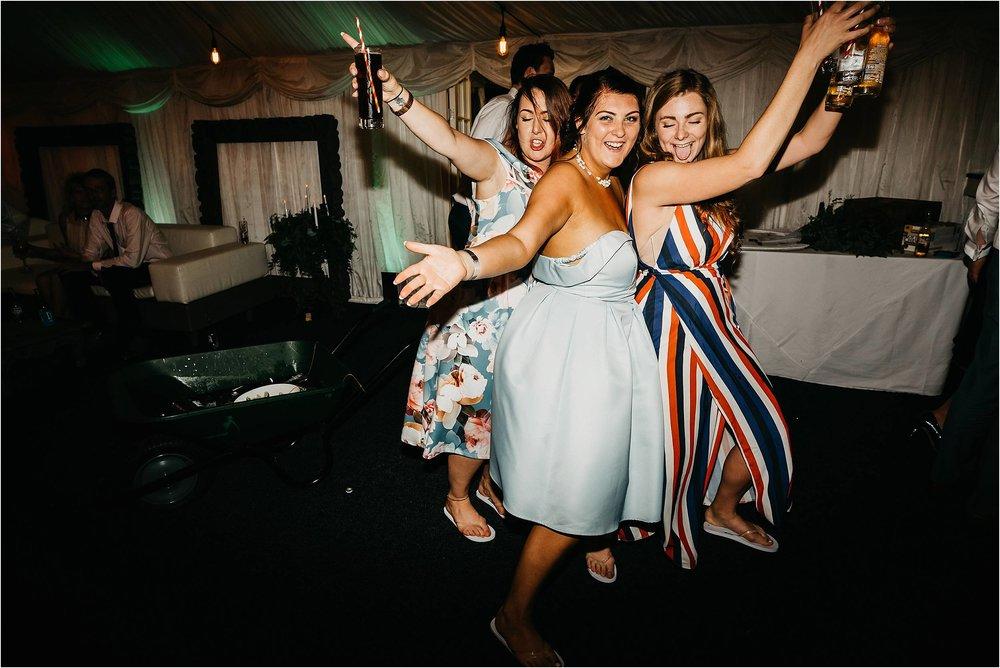 Essex Wedding Photography_0119.jpg