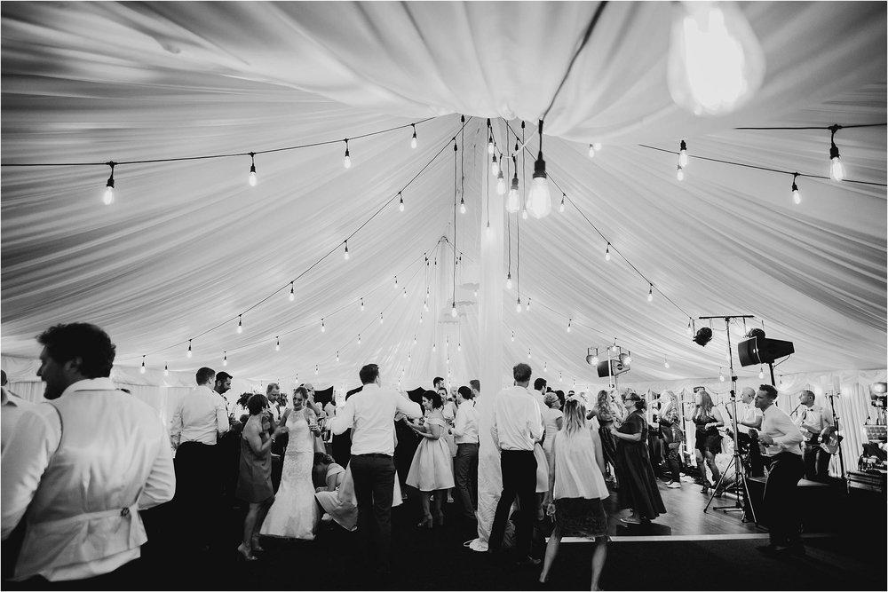Essex Wedding Photography_0122.jpg