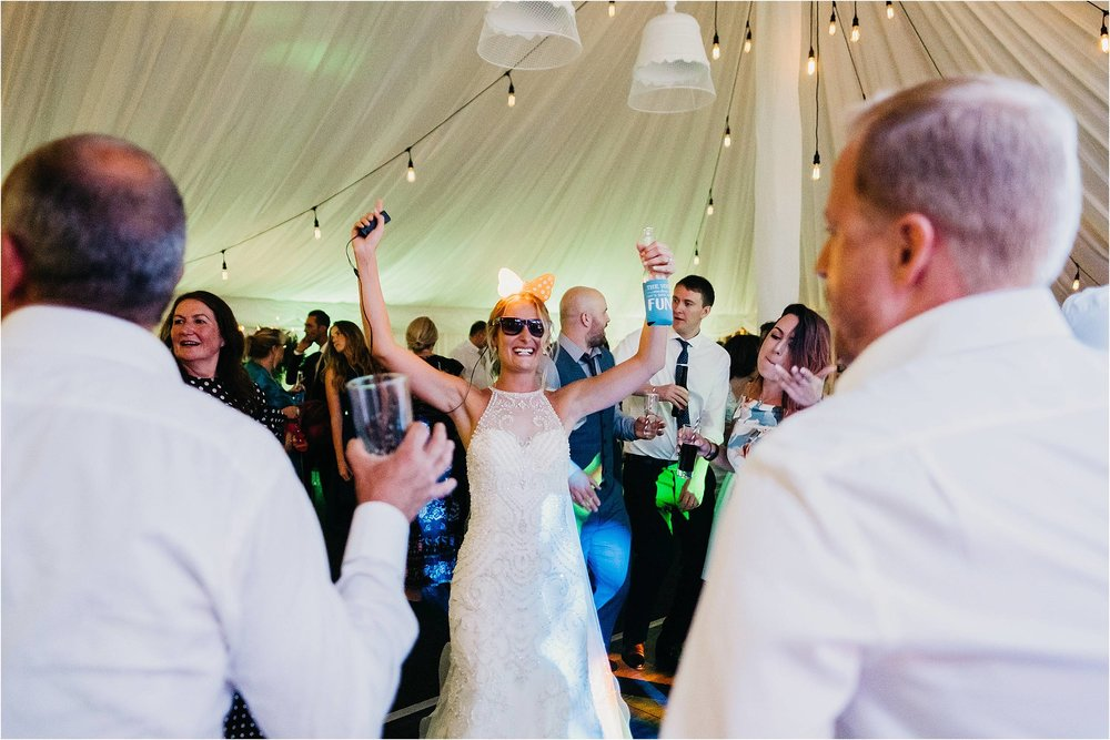 Essex Wedding Photography_0124.jpg