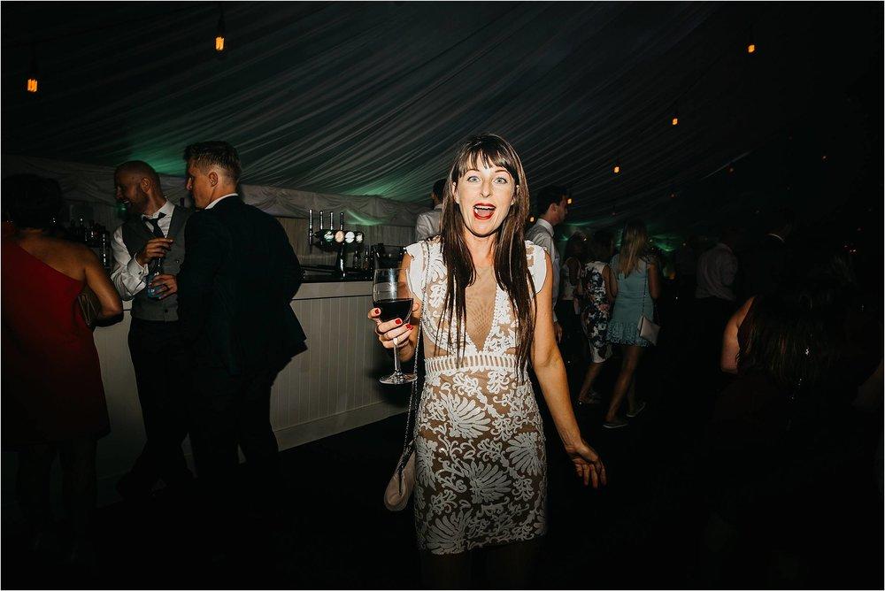 Essex Wedding Photography_0125.jpg