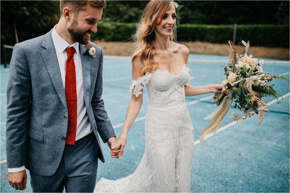 Ridge Farm Wedding Photography_0200.jpg