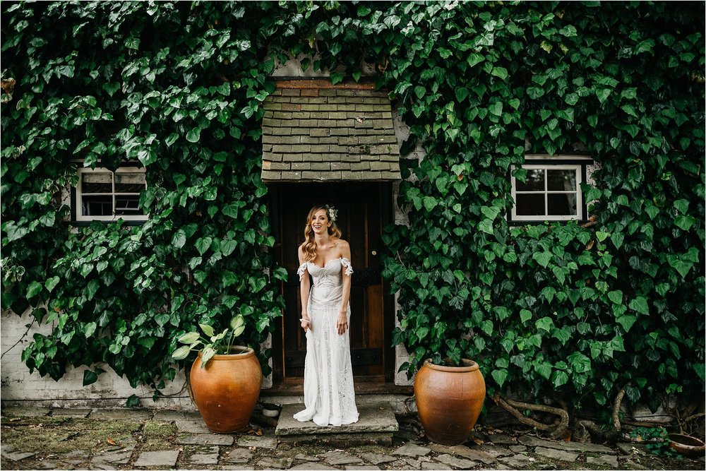 Ridge Farm Wedding Photography_0199.jpg
