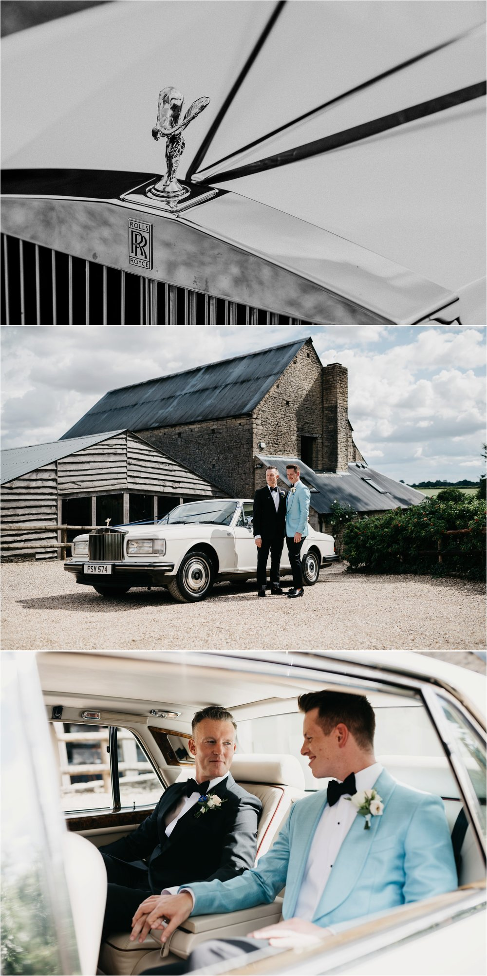 Cripps Barn wedding photography_0092.jpg