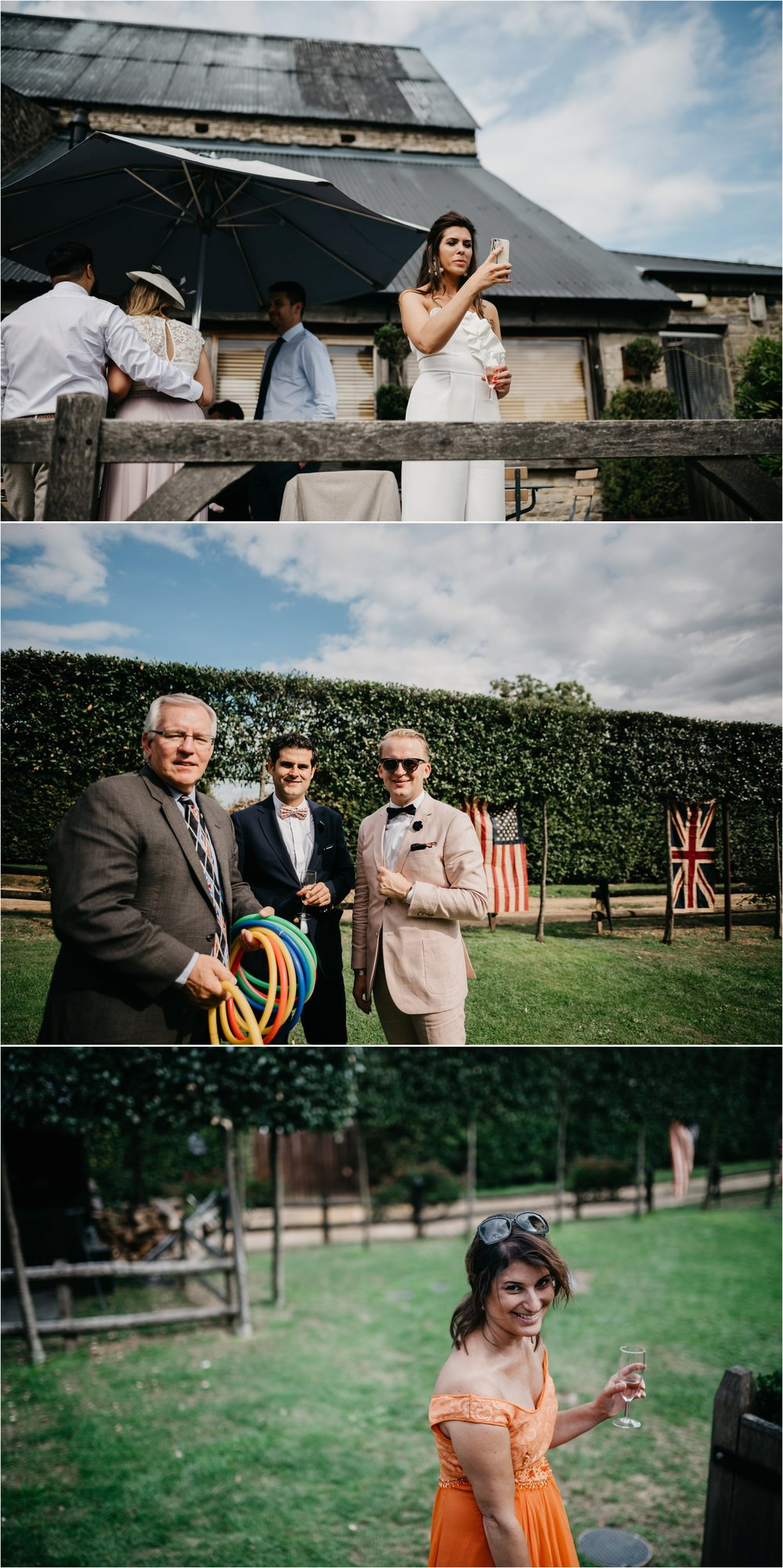 Cripps Barn wedding photography_0141.jpg