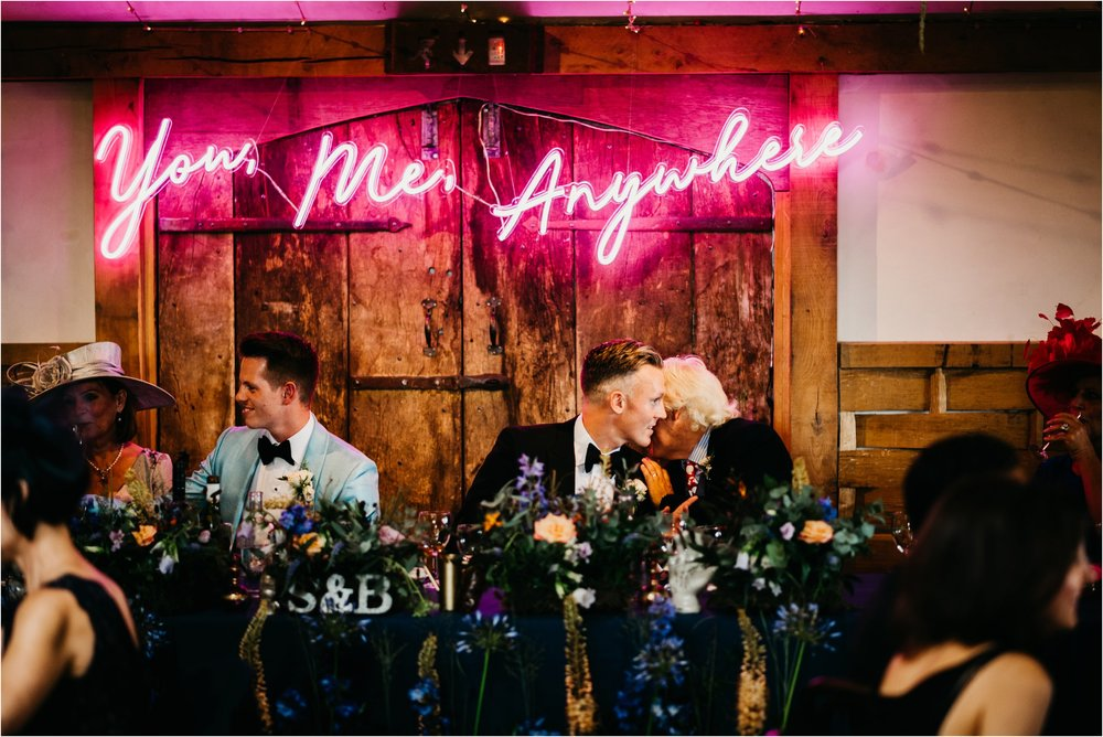Cripps Barn wedding photography_0167.jpg