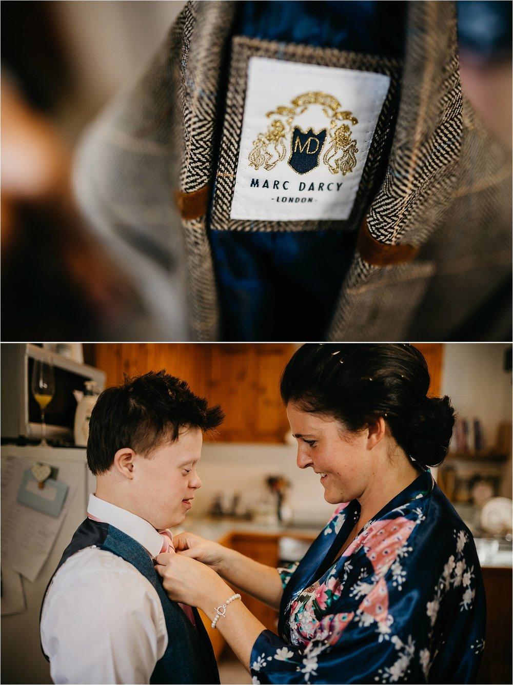 Gloucestershire Wedding Photography_0009.jpg