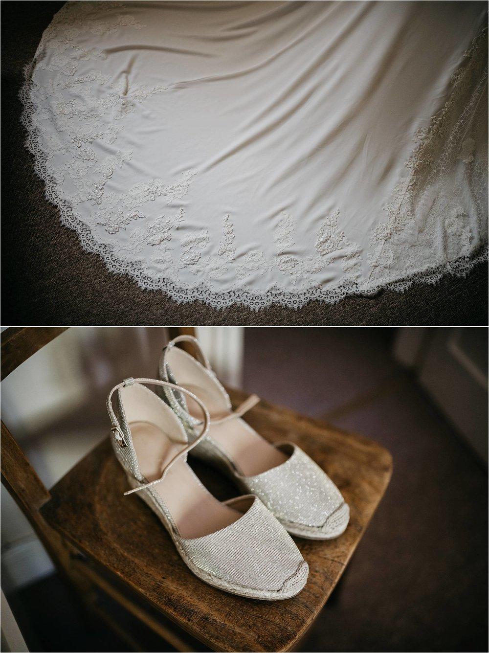 Gloucestershire Wedding Photography_0010.jpg