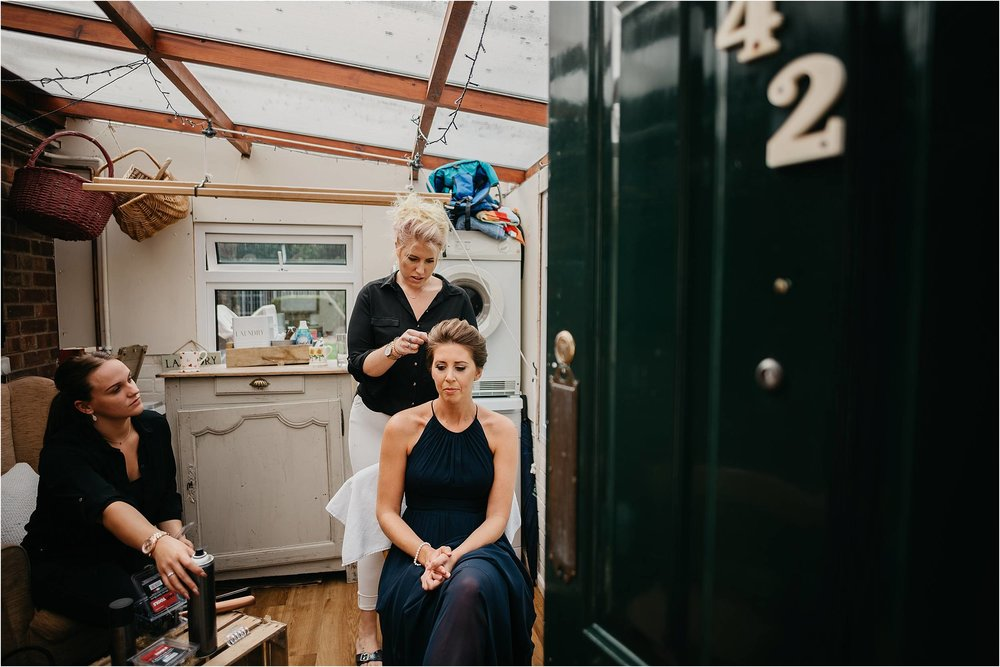 Gloucestershire Wedding Photography_0018.jpg