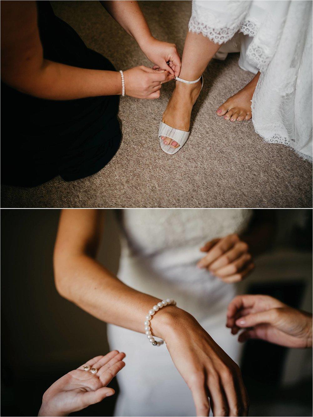 Gloucestershire Wedding Photography_0021.jpg