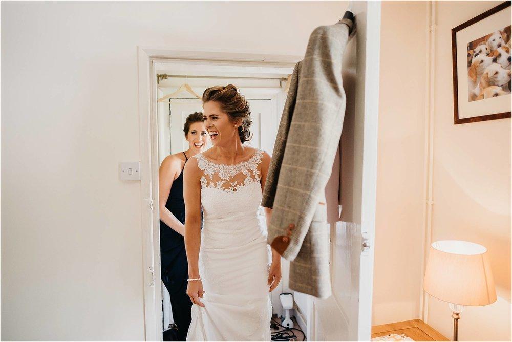 Gloucestershire Wedding Photography_0024.jpg
