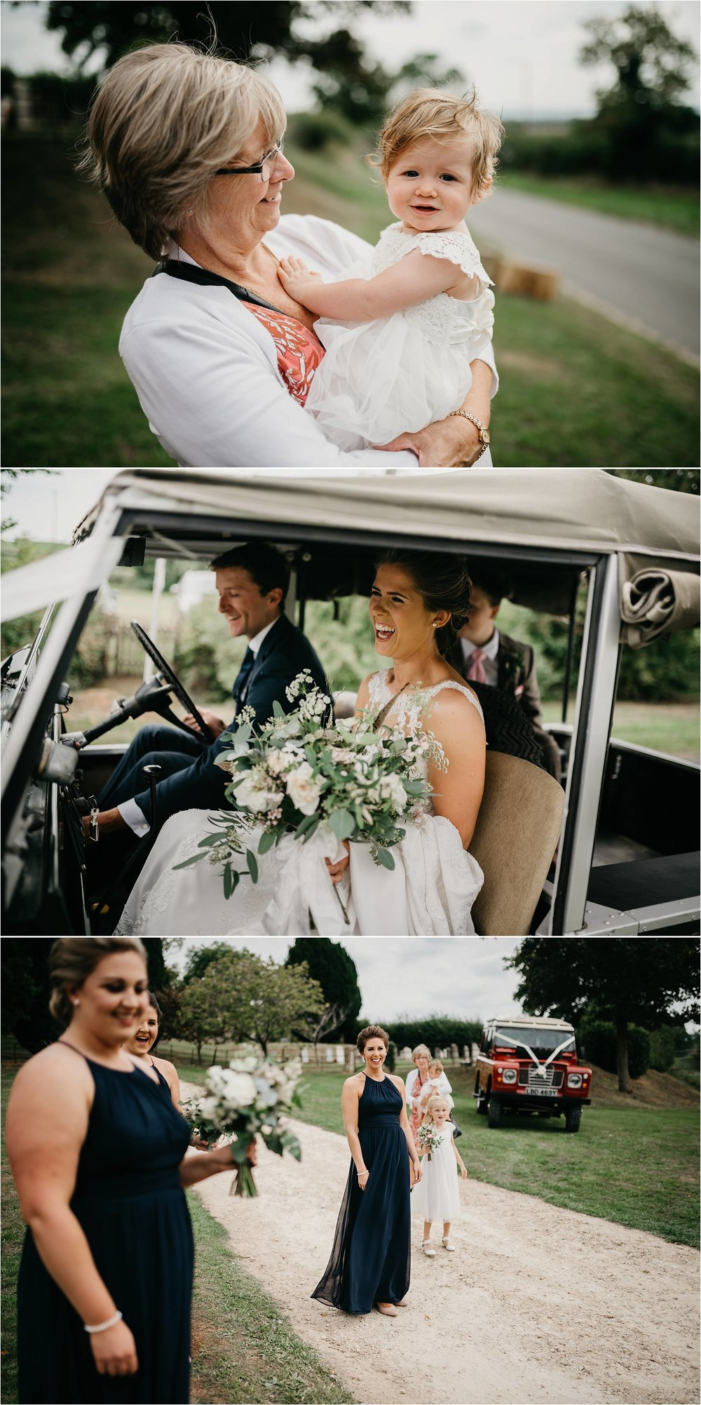 Gloucestershire Wedding Photography_0031.jpg