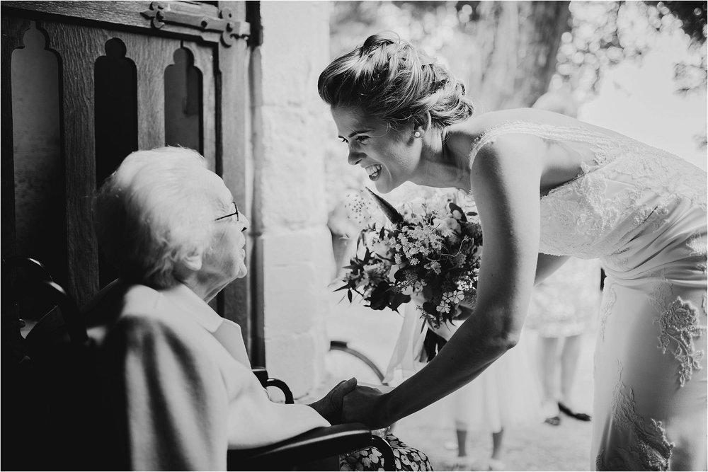 Gloucestershire Wedding Photography_0034.jpg