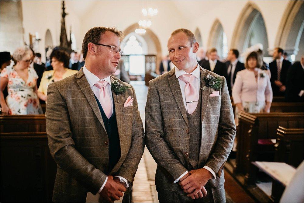 Gloucestershire Wedding Photography_0038.jpg