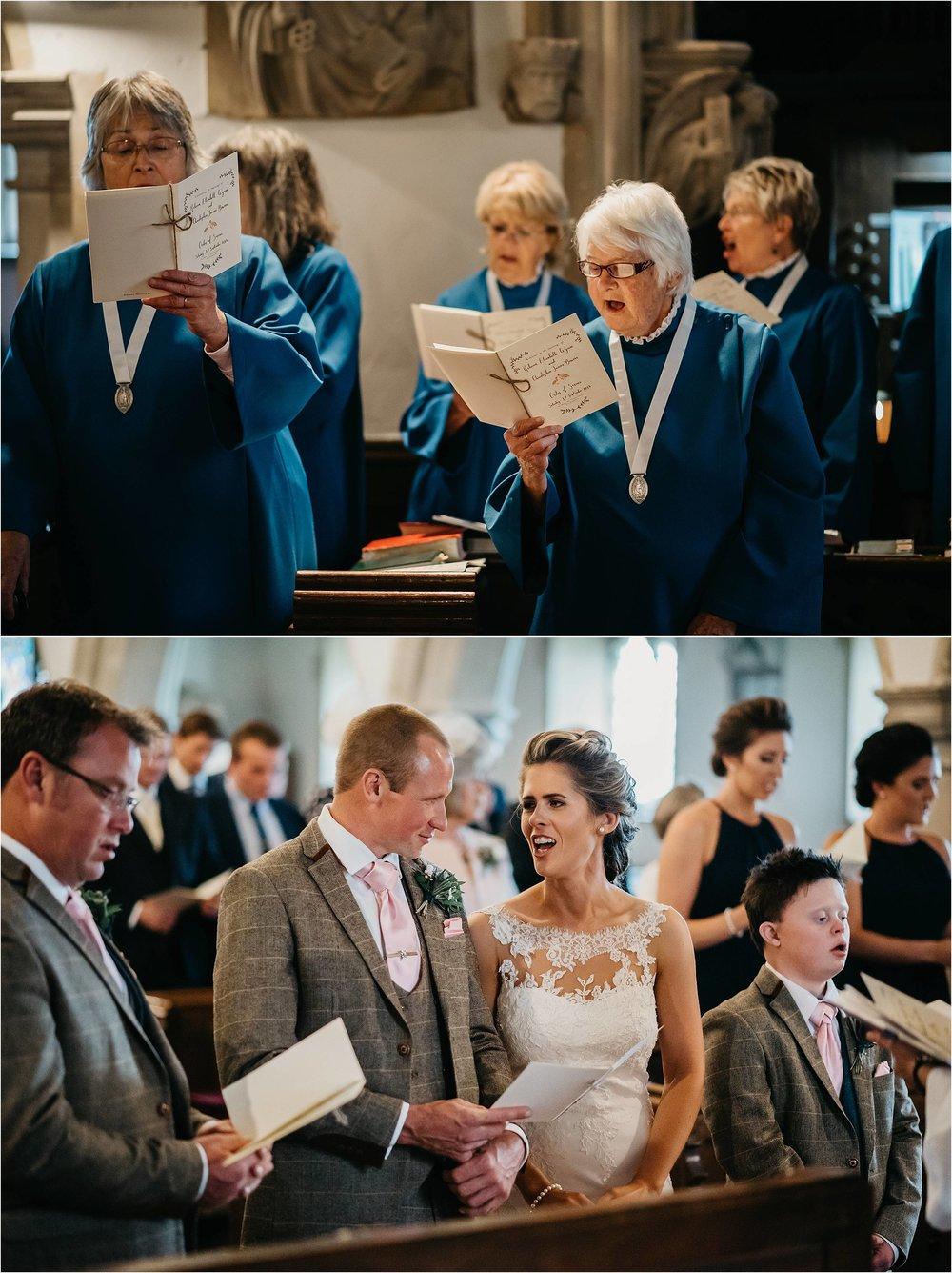 Gloucestershire Wedding Photography_0042.jpg