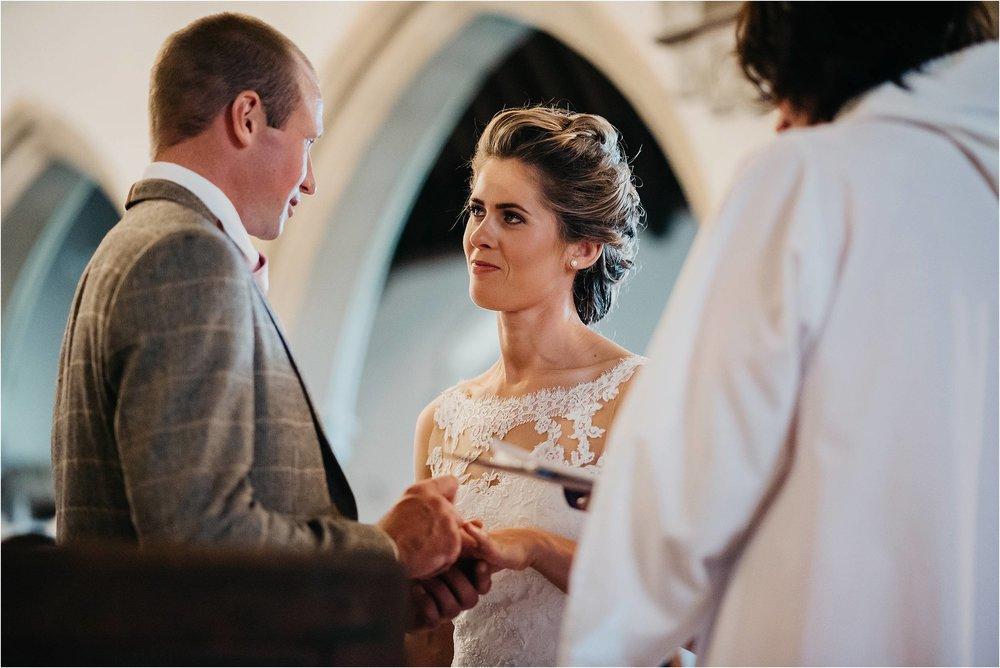 Gloucestershire Wedding Photography_0049.jpg
