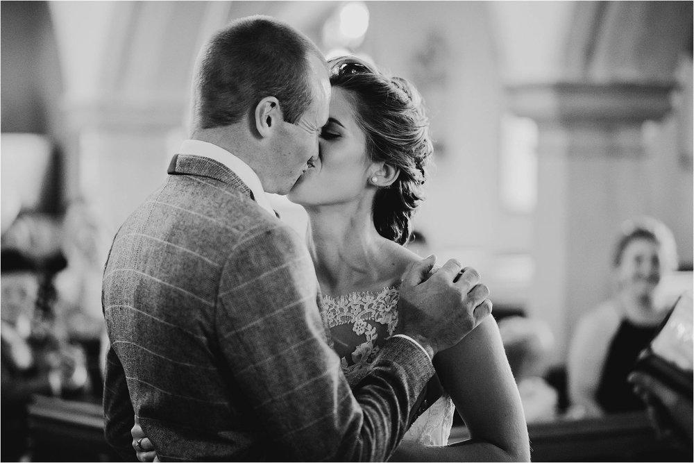Gloucestershire Wedding Photography_0050.jpg