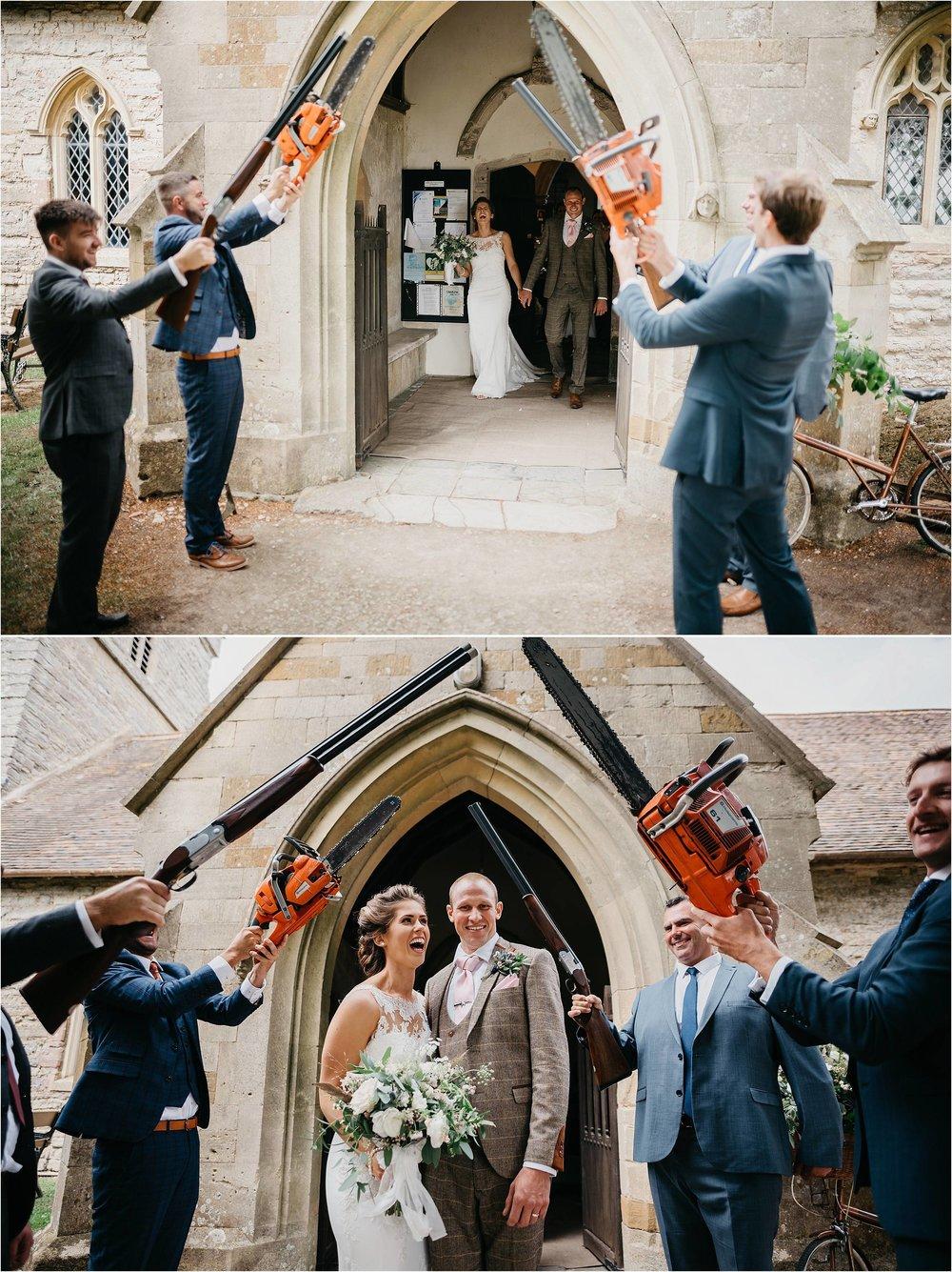 Gloucestershire Wedding Photography_0053.jpg