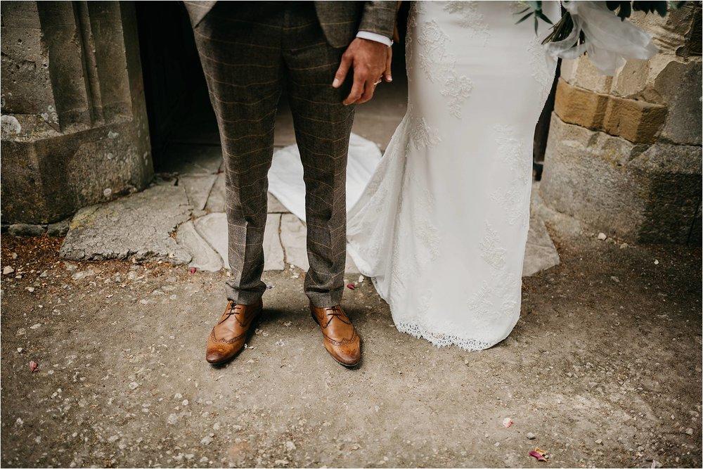 Gloucestershire Wedding Photography_0059.jpg
