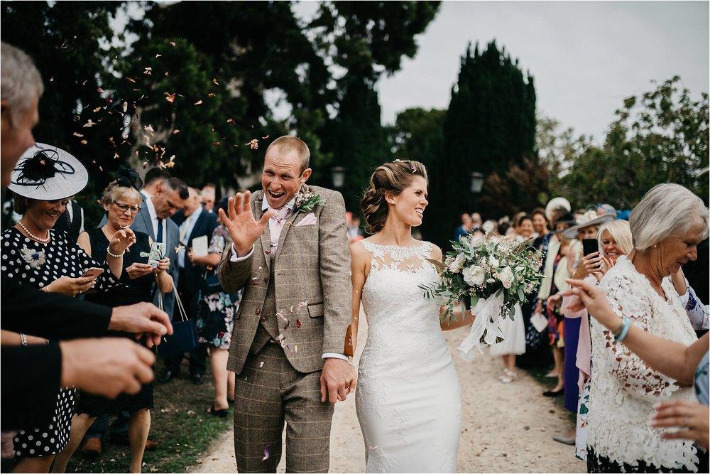 Gloucestershire Wedding Photography_0064.jpg