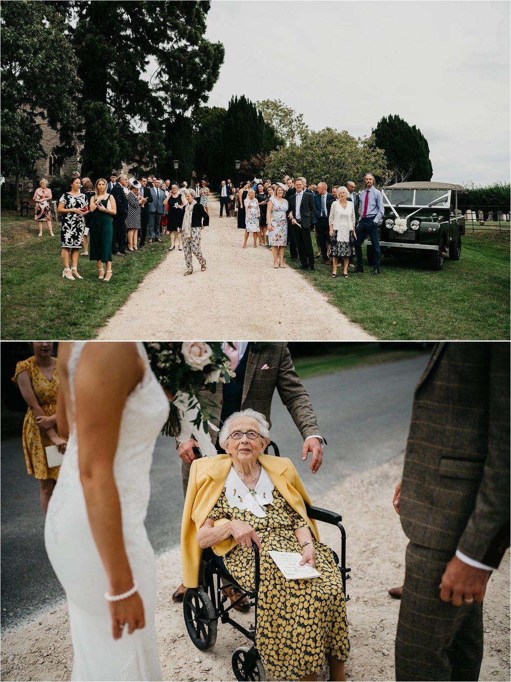 Gloucestershire Wedding Photography_0065.jpg