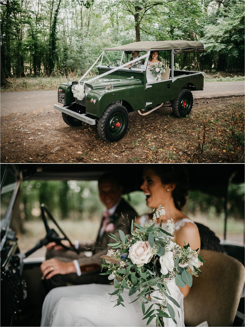 Gloucestershire Wedding Photography_0067.jpg