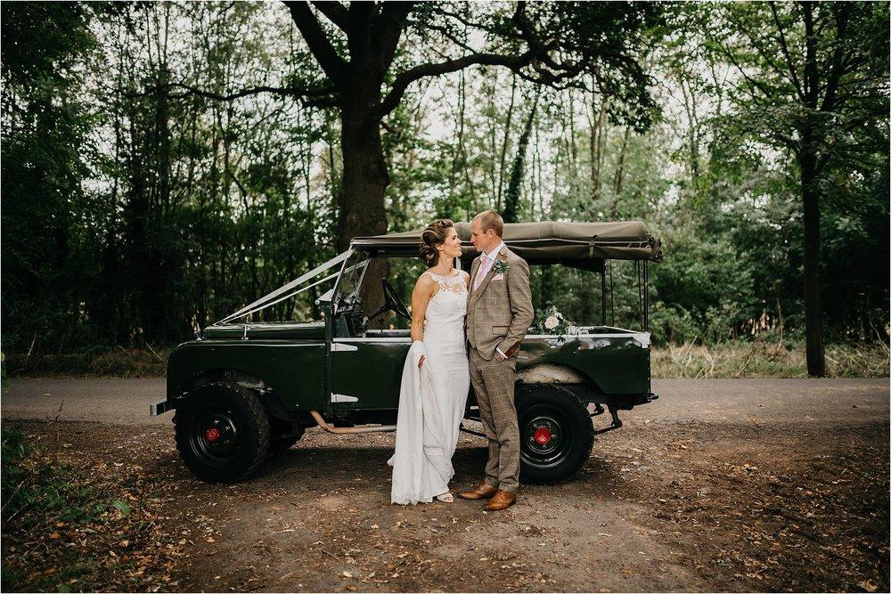 Gloucestershire Wedding Photography_0076.jpg