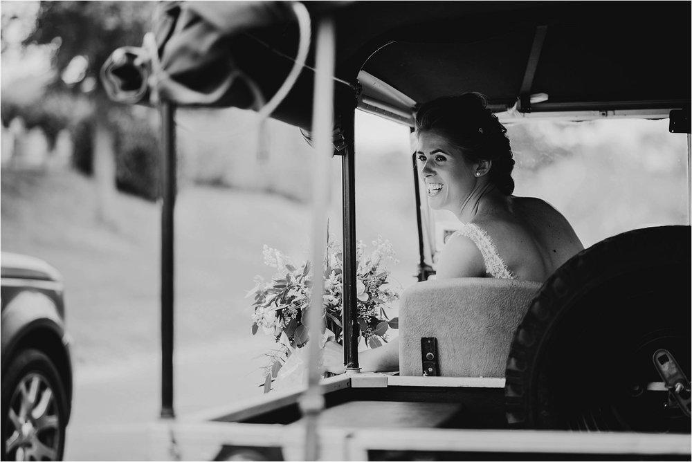 Gloucestershire Wedding Photography_0077.jpg