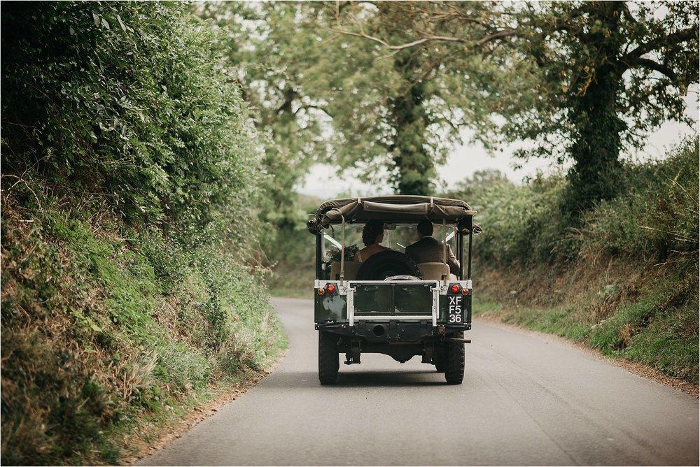 Gloucestershire Wedding Photography_0078.jpg