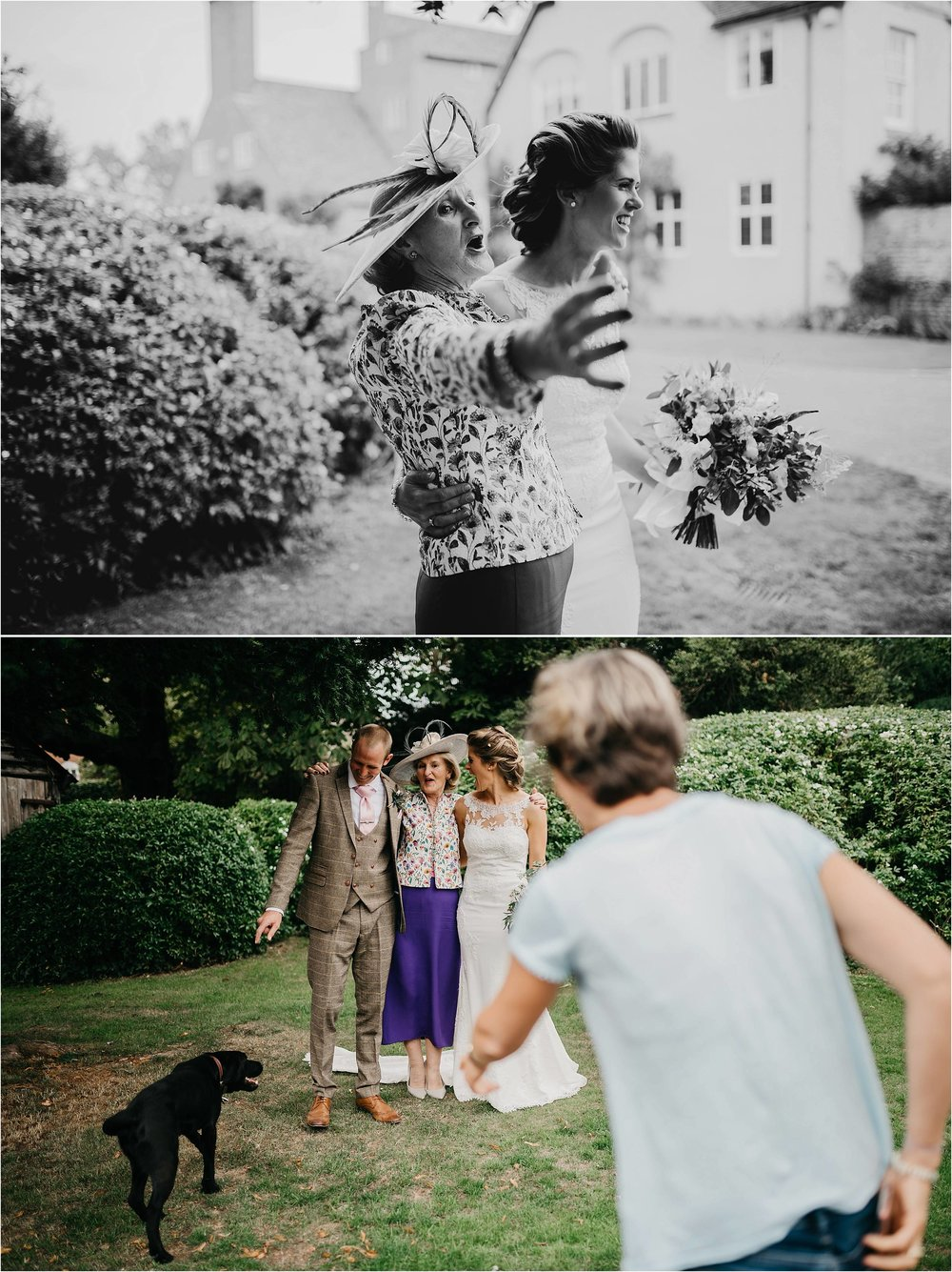 Gloucestershire Wedding Photography_0079.jpg