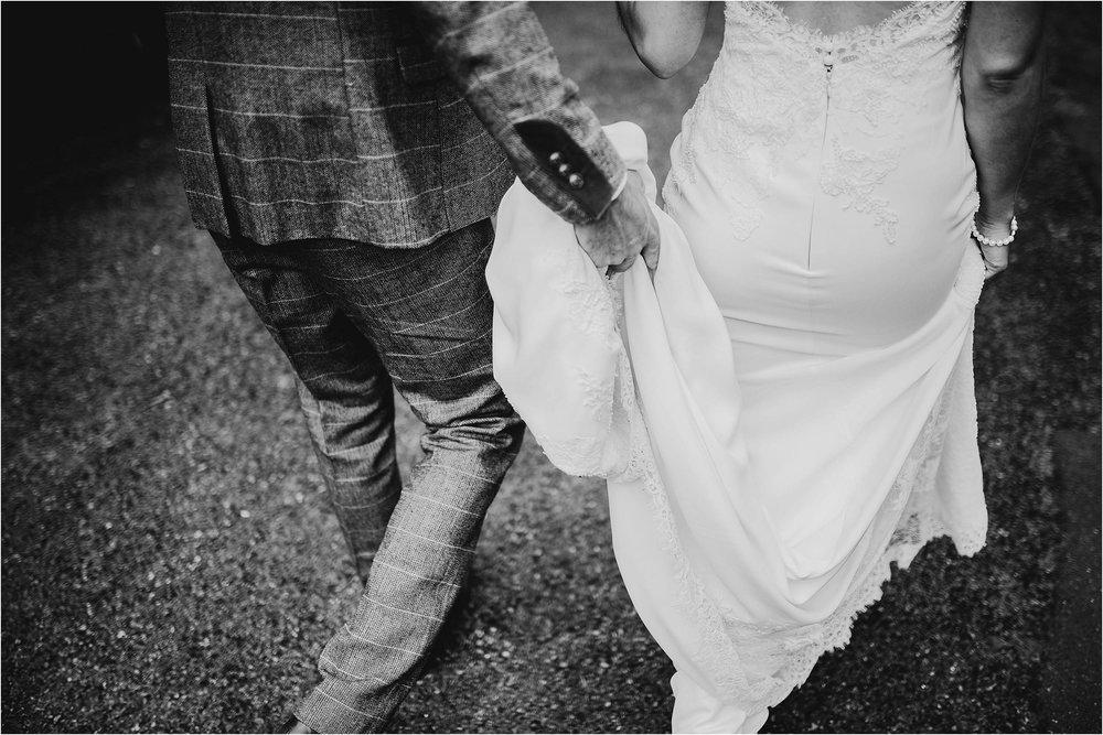 Gloucestershire Wedding Photography_0087.jpg
