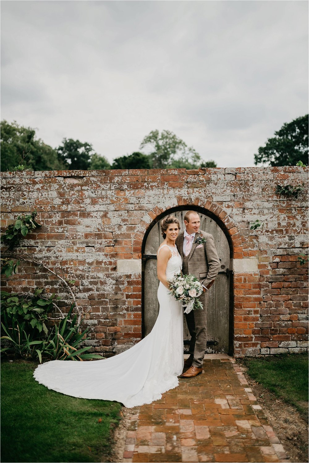 Gloucestershire Wedding Photography_0086.jpg