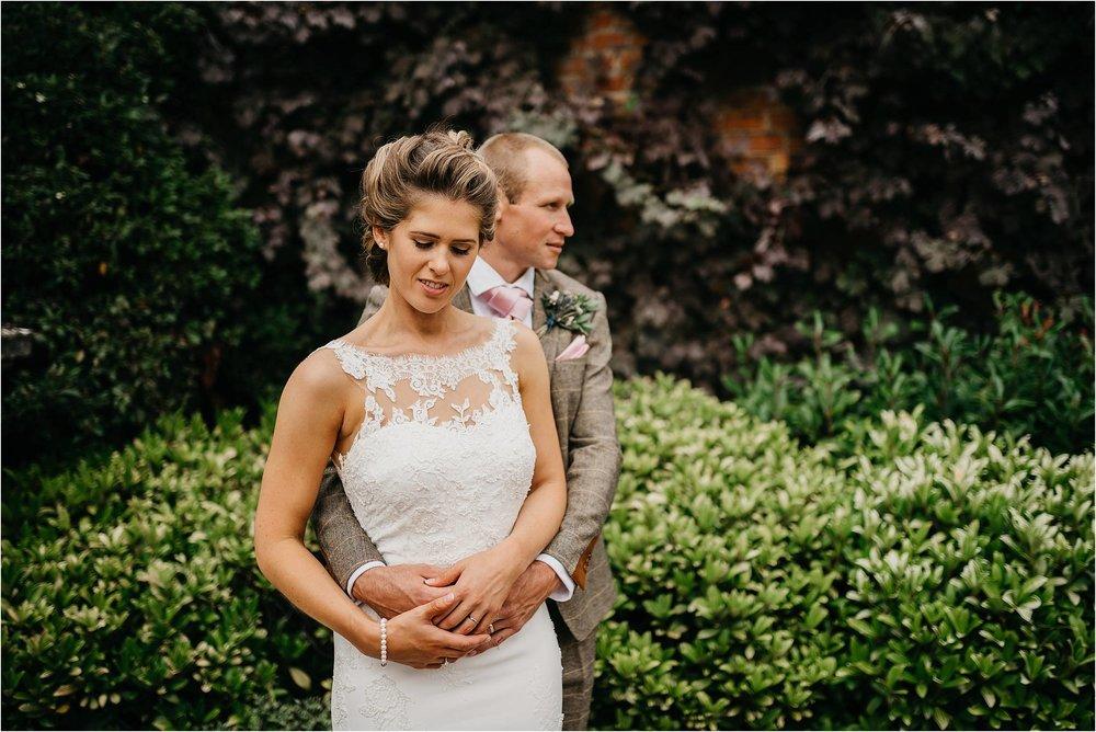 Gloucestershire Wedding Photography_0089.jpg