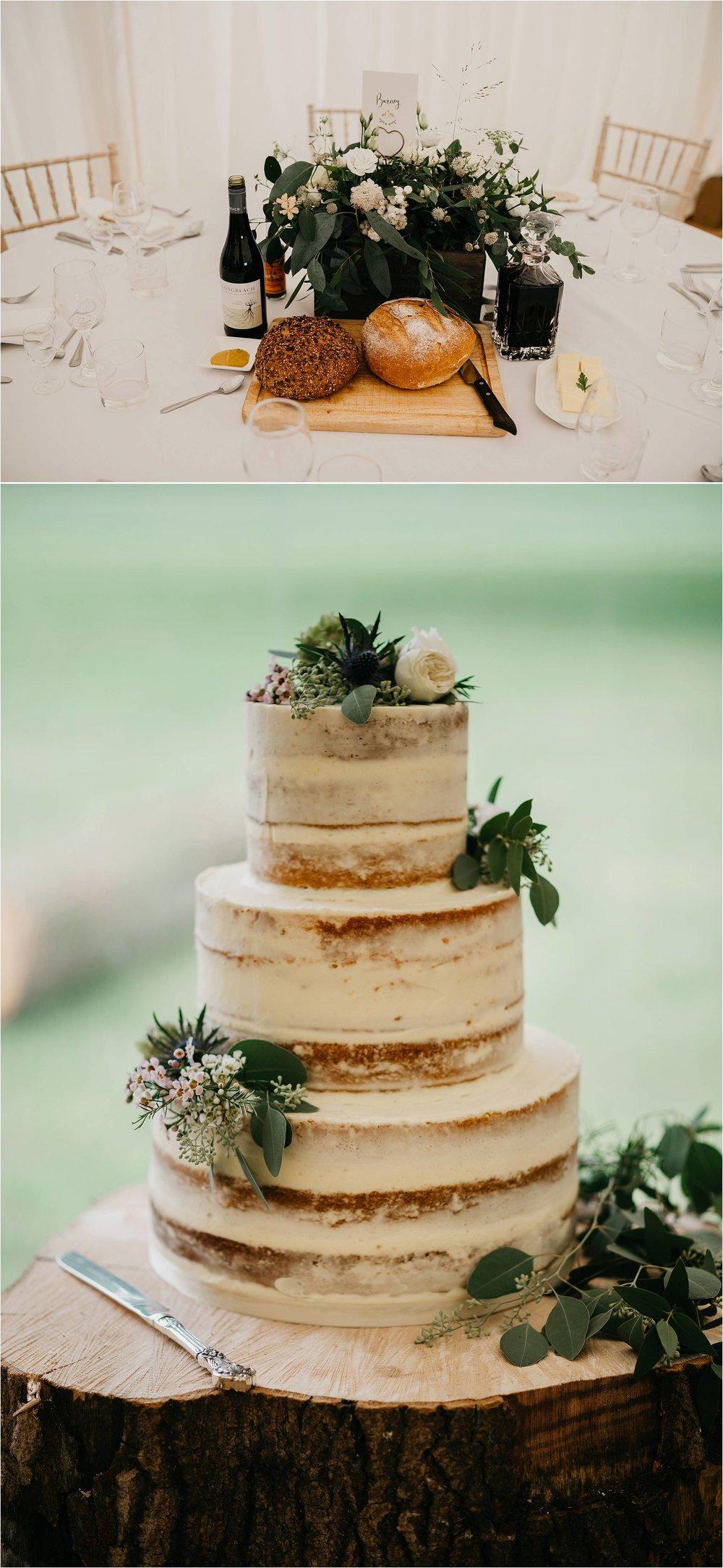 Gloucestershire Wedding Photography_0101.jpg