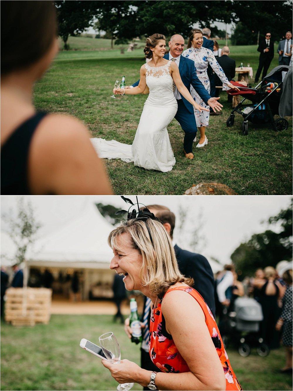 Gloucestershire Wedding Photography_0103.jpg