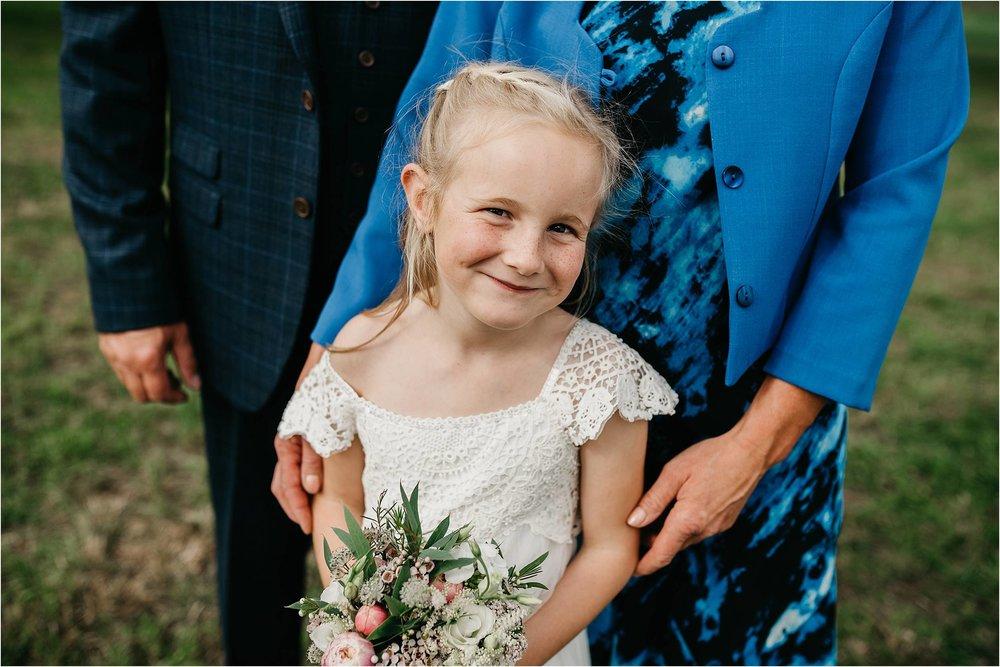 Gloucestershire Wedding Photography_0107.jpg