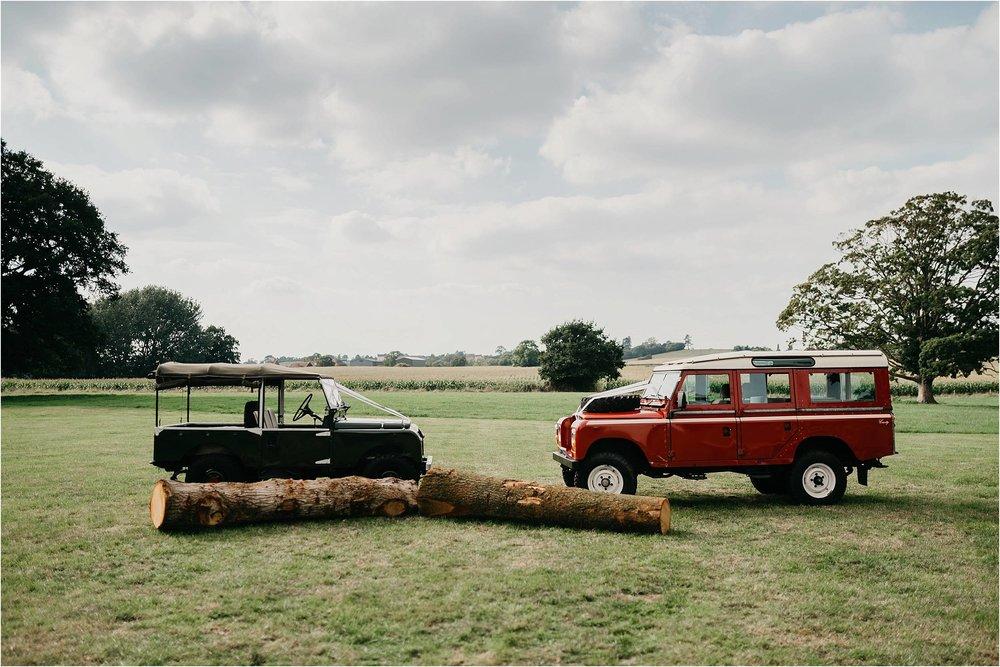Gloucestershire Wedding Photography_0109.jpg