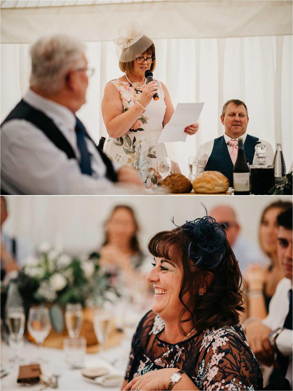 Gloucestershire Wedding Photography_0111.jpg