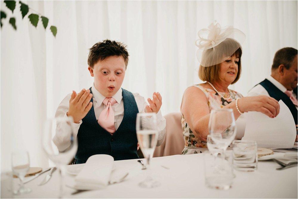 Gloucestershire Wedding Photography_0114.jpg