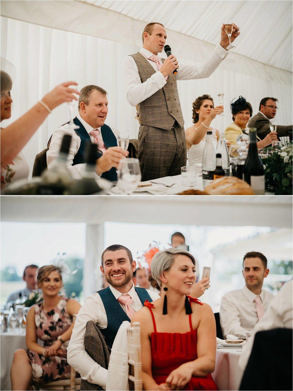 Gloucestershire Wedding Photography_0116.jpg