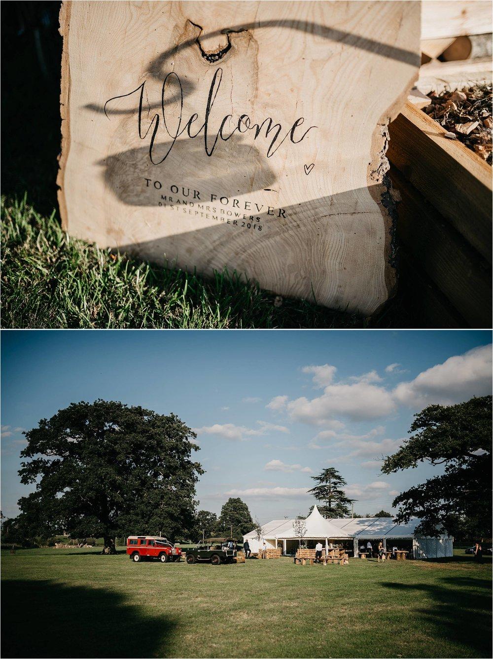 Gloucestershire Wedding Photography_0122.jpg