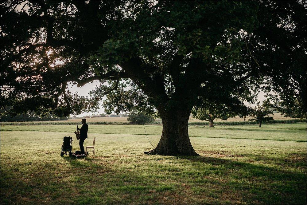Gloucestershire Wedding Photography_0125.jpg