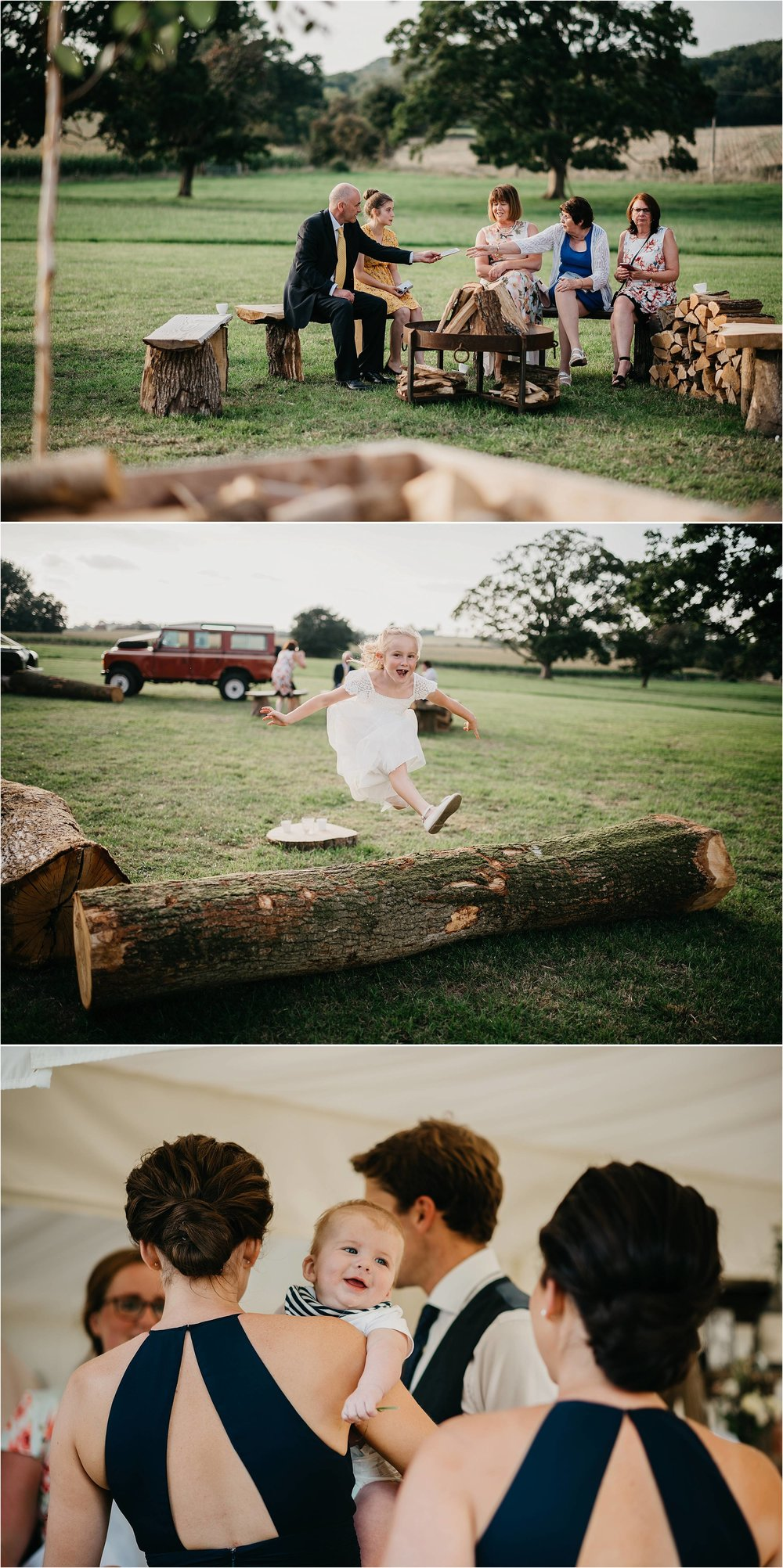Gloucestershire Wedding Photography_0124.jpg