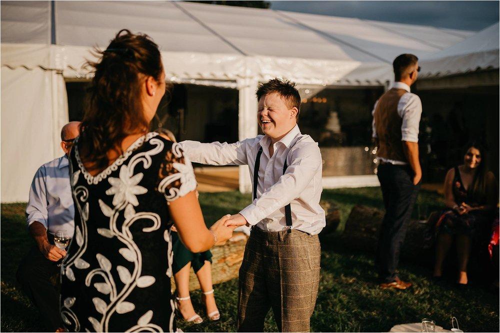 Gloucestershire Wedding Photography_0127.jpg
