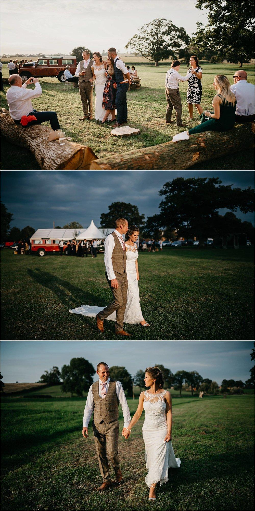 Gloucestershire Wedding Photography_0128.jpg